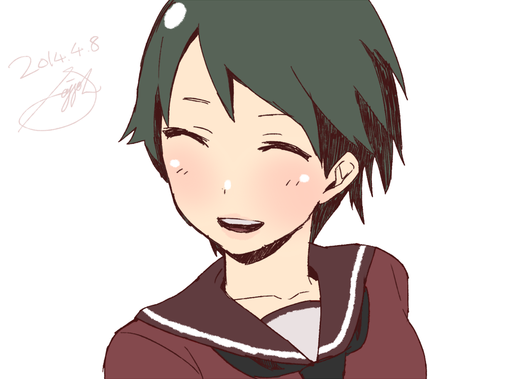 copyrighted.kancolle.1draw.20140408_mogami.png