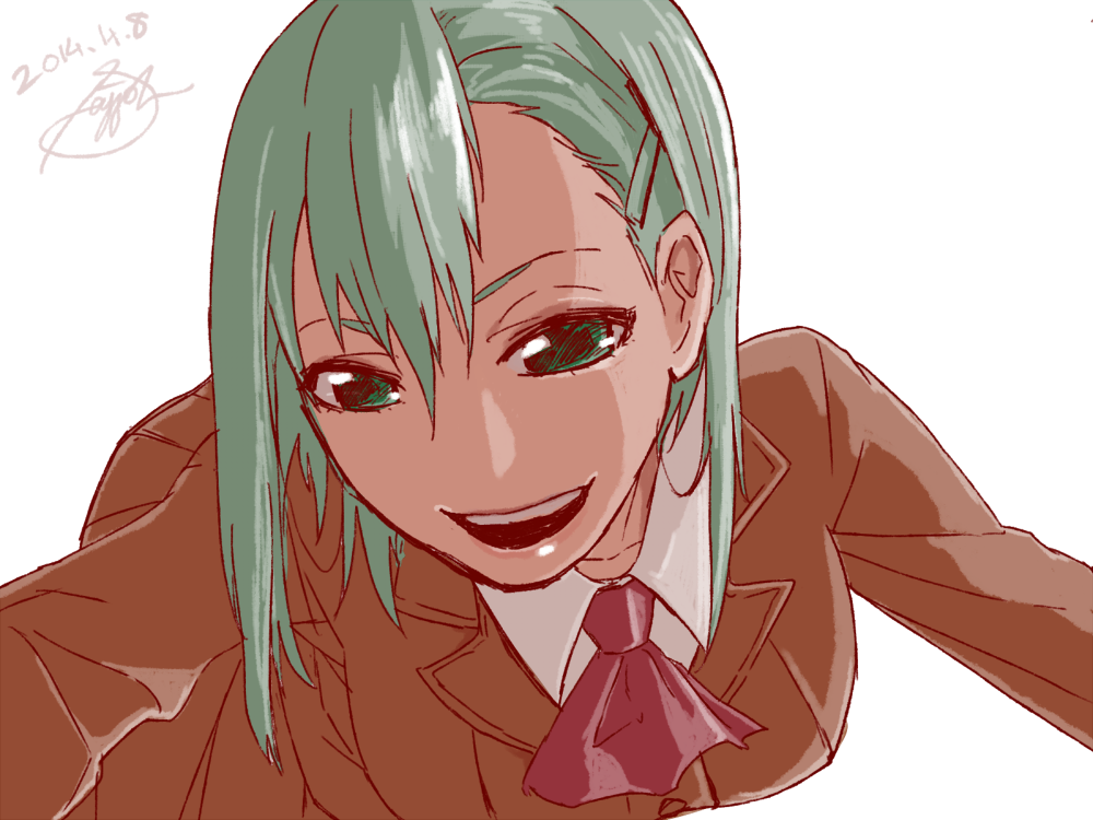 copyrighted.kancolle.1draw.20140408_suzuya.png