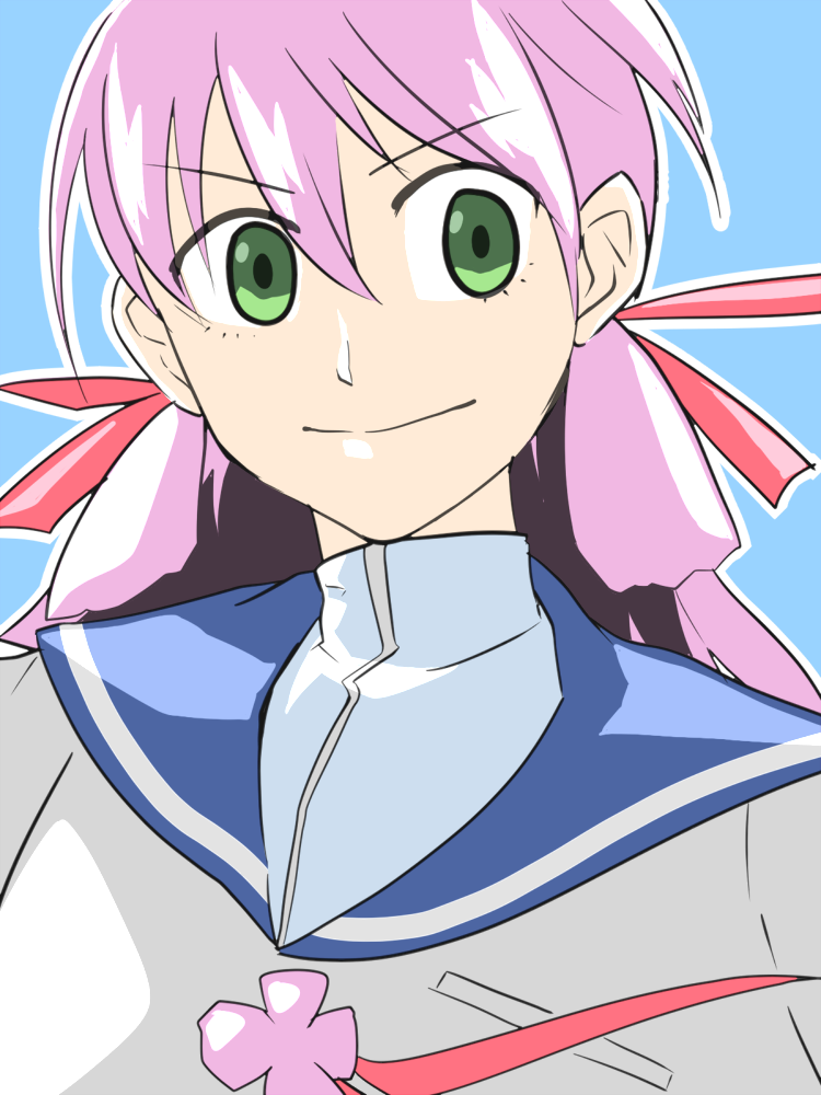 copyrighted.kancolle.1draw.20140507_akashi.png