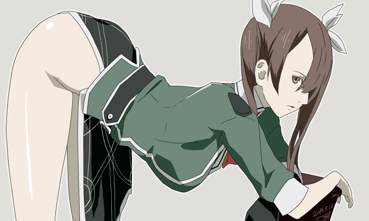 copyrighted.kancolle.1draw.20140516_tone_trace.png