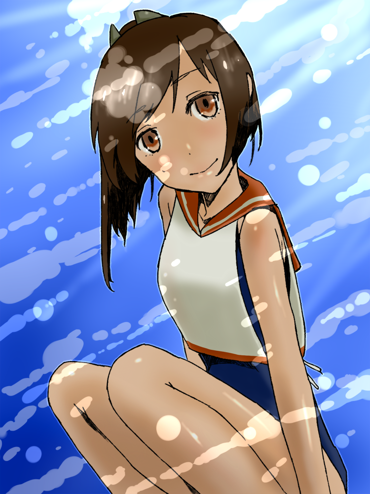 copyrighted.kancolle.1draw.20140518_i401.png
