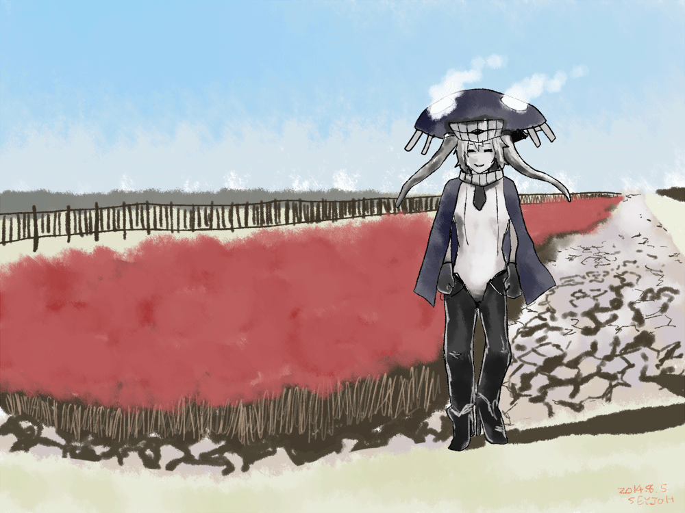 copyrighted.kancolle.1draw.20140805_wokyu_trace.png