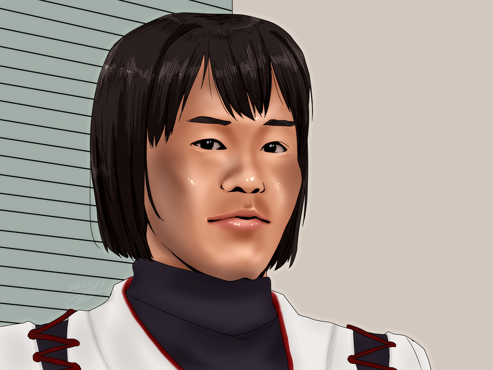 copyrighted.kancolle.1draw.20140810_hyuga_trace.png