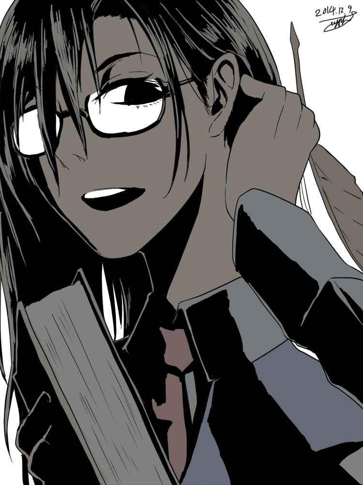 copyrighted.kancolle.1draw.20141209_oyodo.png