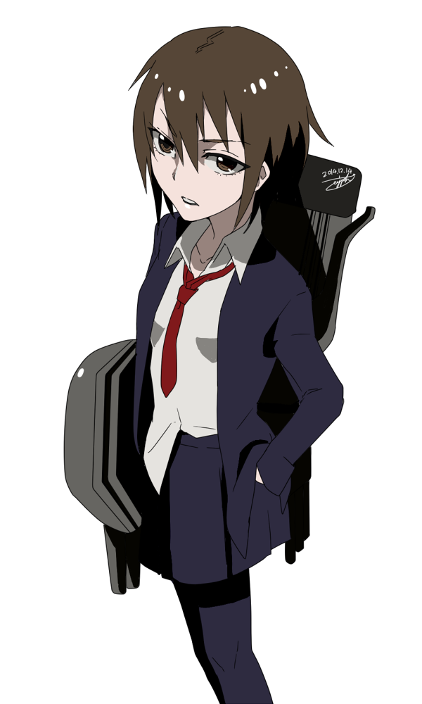 copyrighted.kancolle.1draw.20141214_wakaba.png