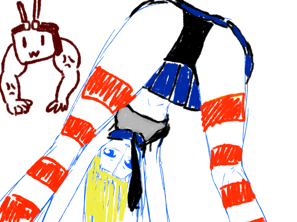 copyrighted.kancolle.rough.20140119_shimakaze.png