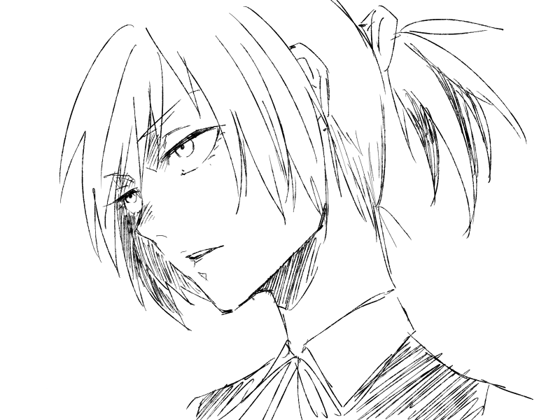 copyrighted.kancolle.rough.20140922_shiranui.png