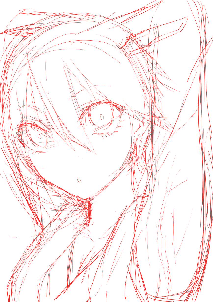 copyrighted.kancolle.rough.20181121_hiei.png