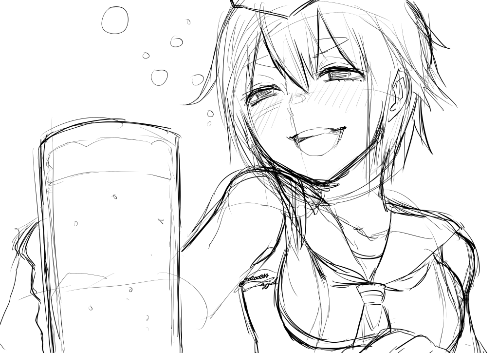 copyrighted.kancolle.rough.20200314_i14.png