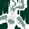 20140403_isuzu's thumbnail