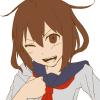 thumbnail 20140406_ikazuchi_notApproved.png