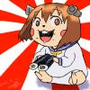 20140411_yukikaze's thumbnail