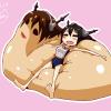 20140419_mutsu_nagato's thumbnail