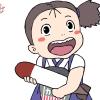 20140711_kaga's thumbnail