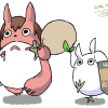 20140711_kaga_akagi's thumbnail
