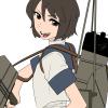 20141213_miyuki's thumbnail